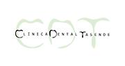clinica tasende-c5