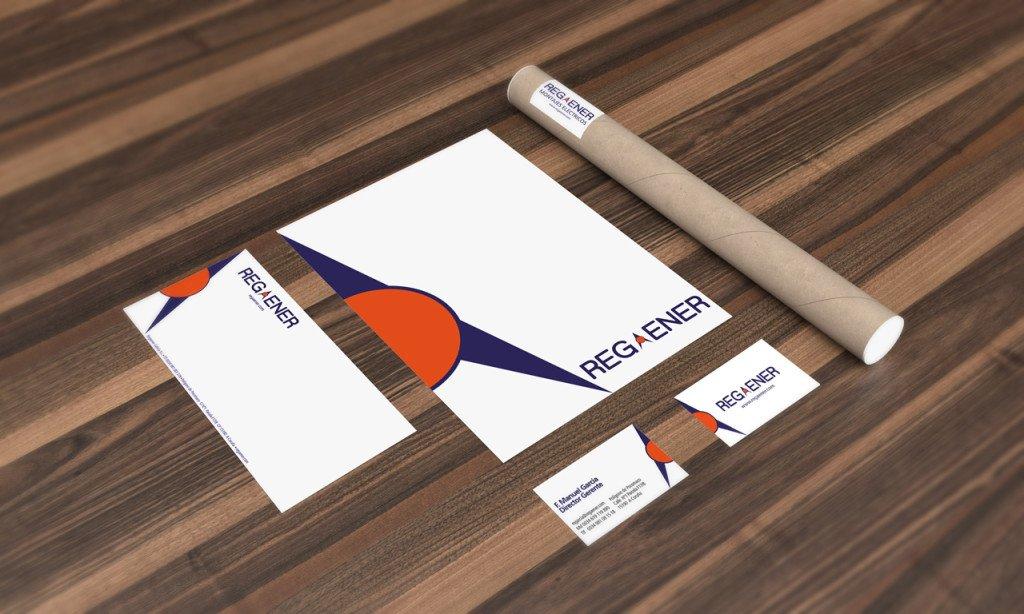 branding-regaener-sobre-1024×614