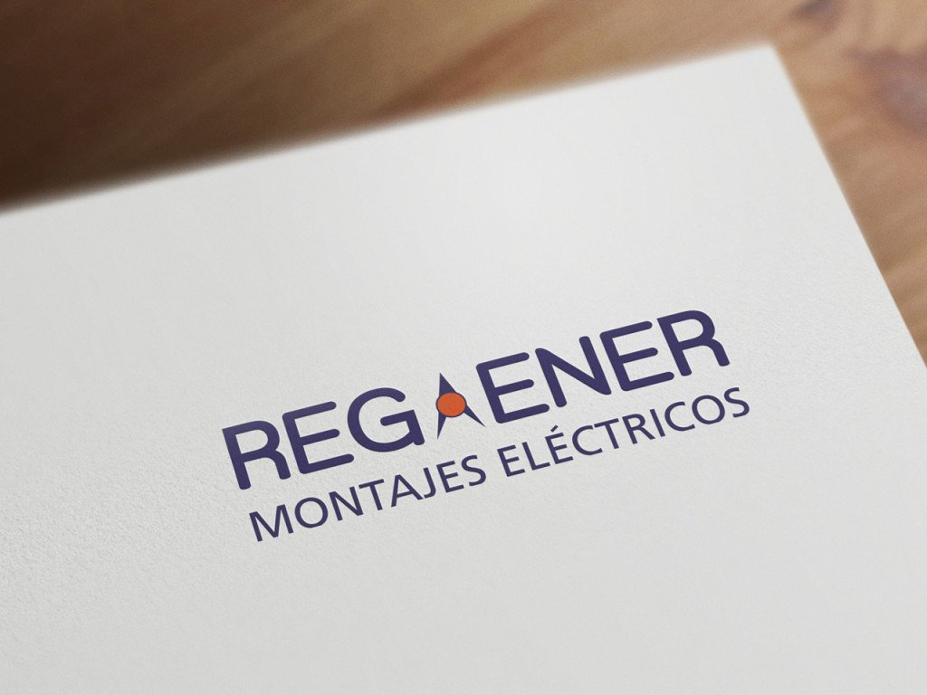 mock-logo-regaener-1024×768
