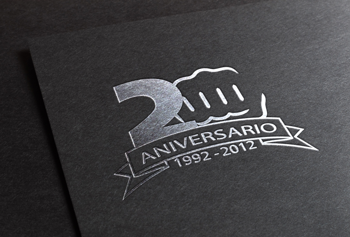 mock-logo-20-aniversario