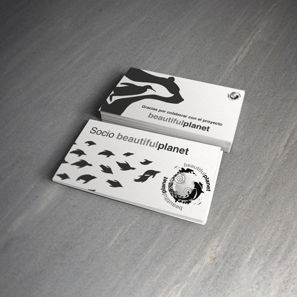 tarjetasocio-1024×1024