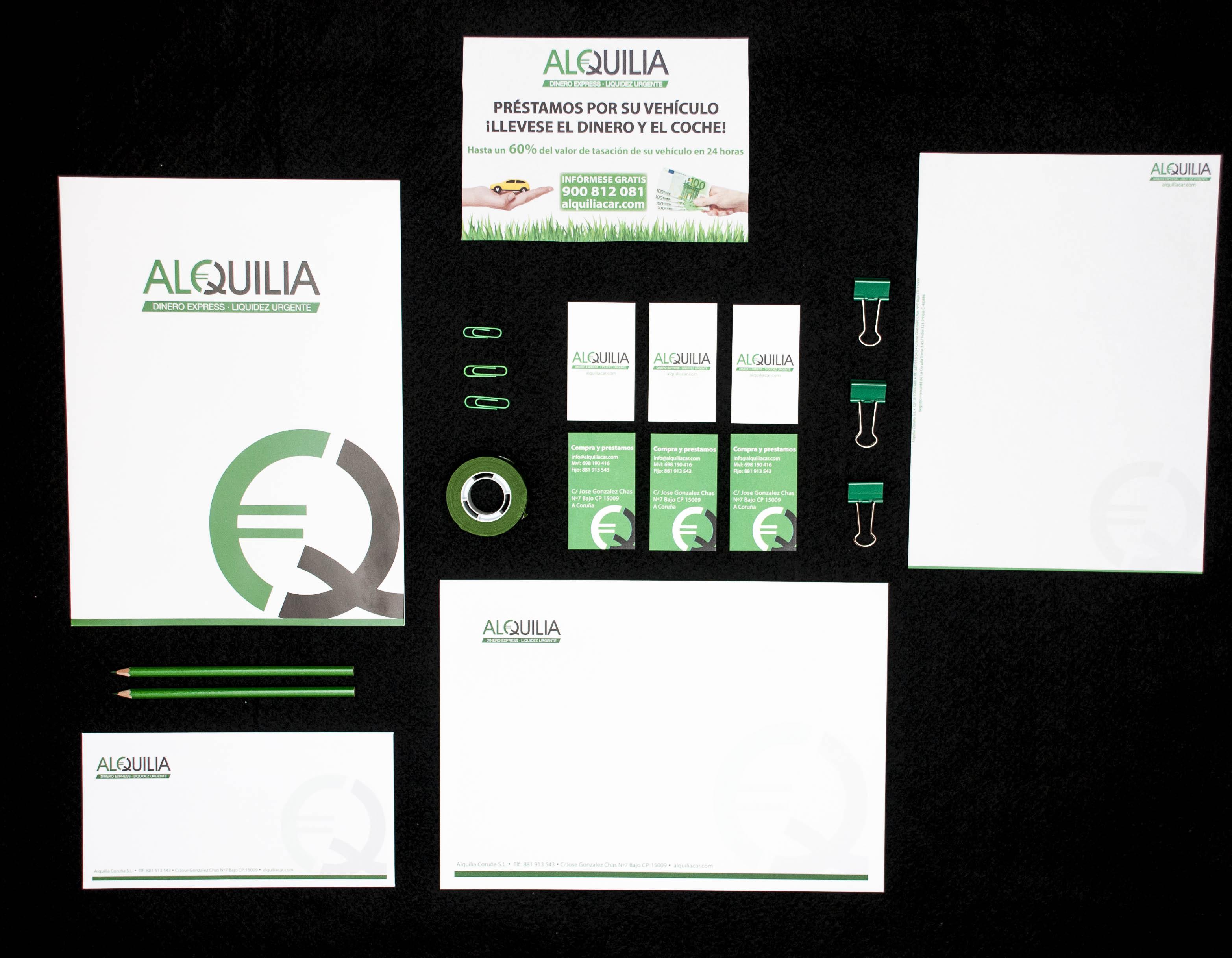 Alquilia-1