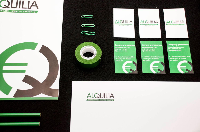Alquilia-4-web
