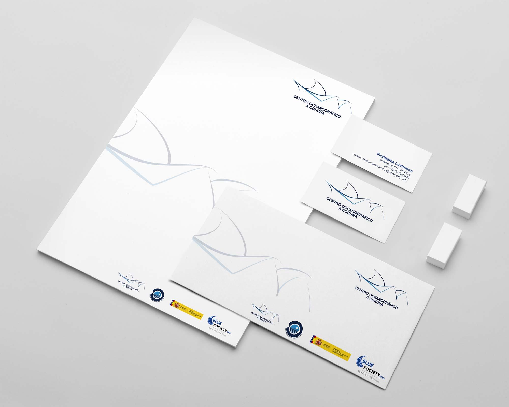 imagen-papeleria-oceanografico