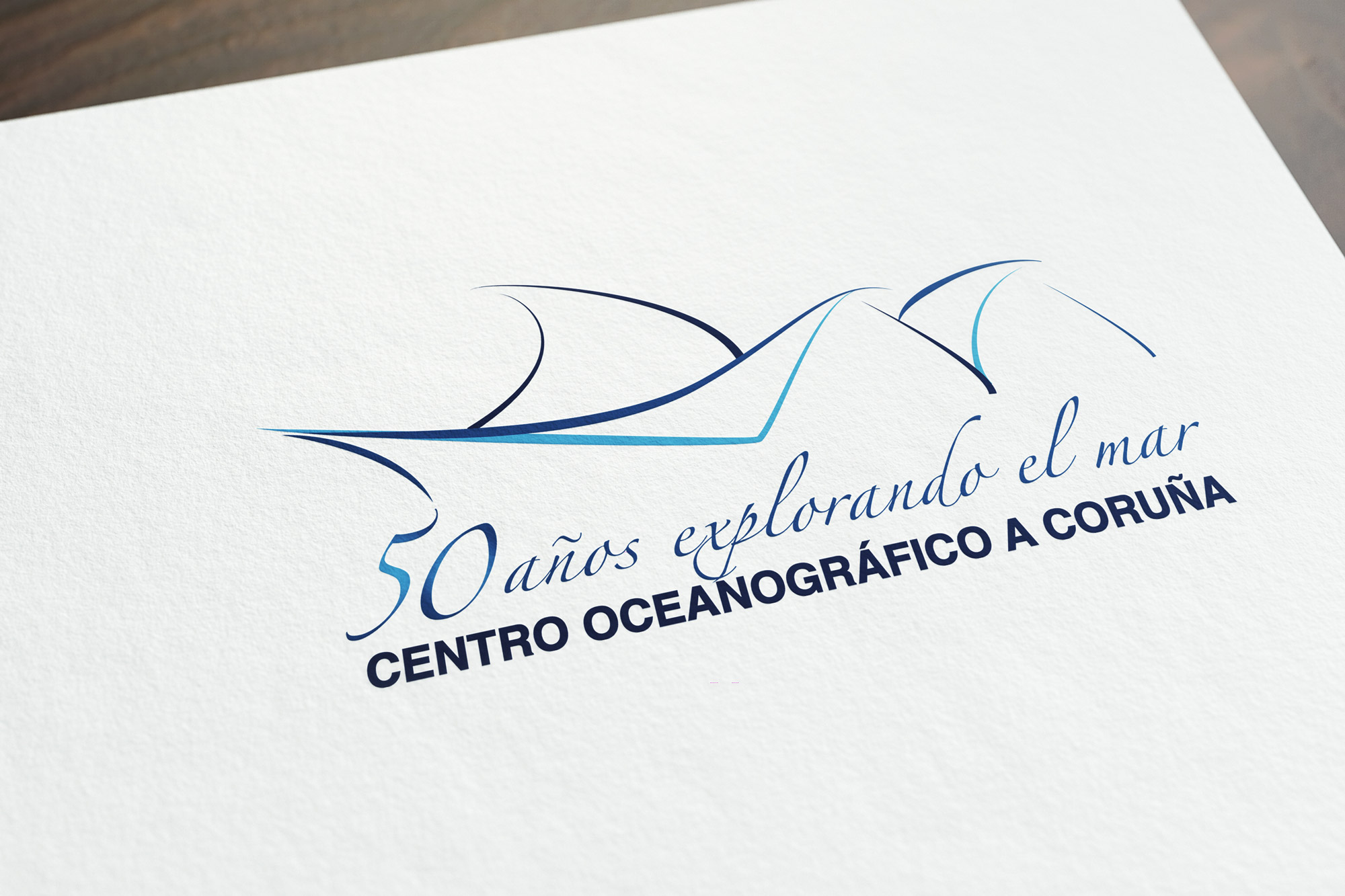 logo-oceanografico-50-mock