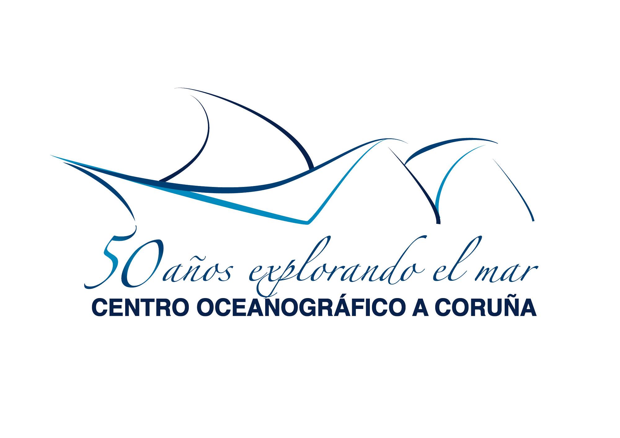 logo-oceanografico-50