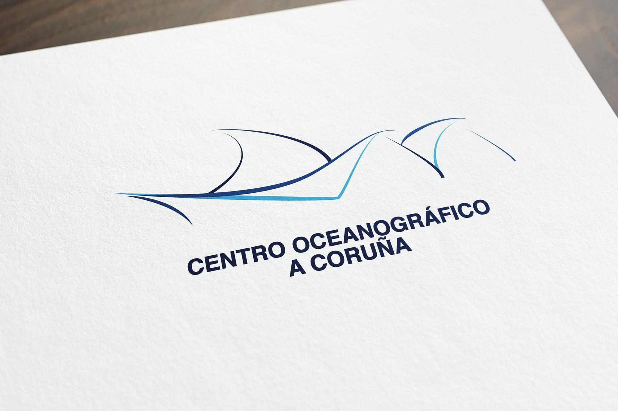 logo-oceanografico-mock