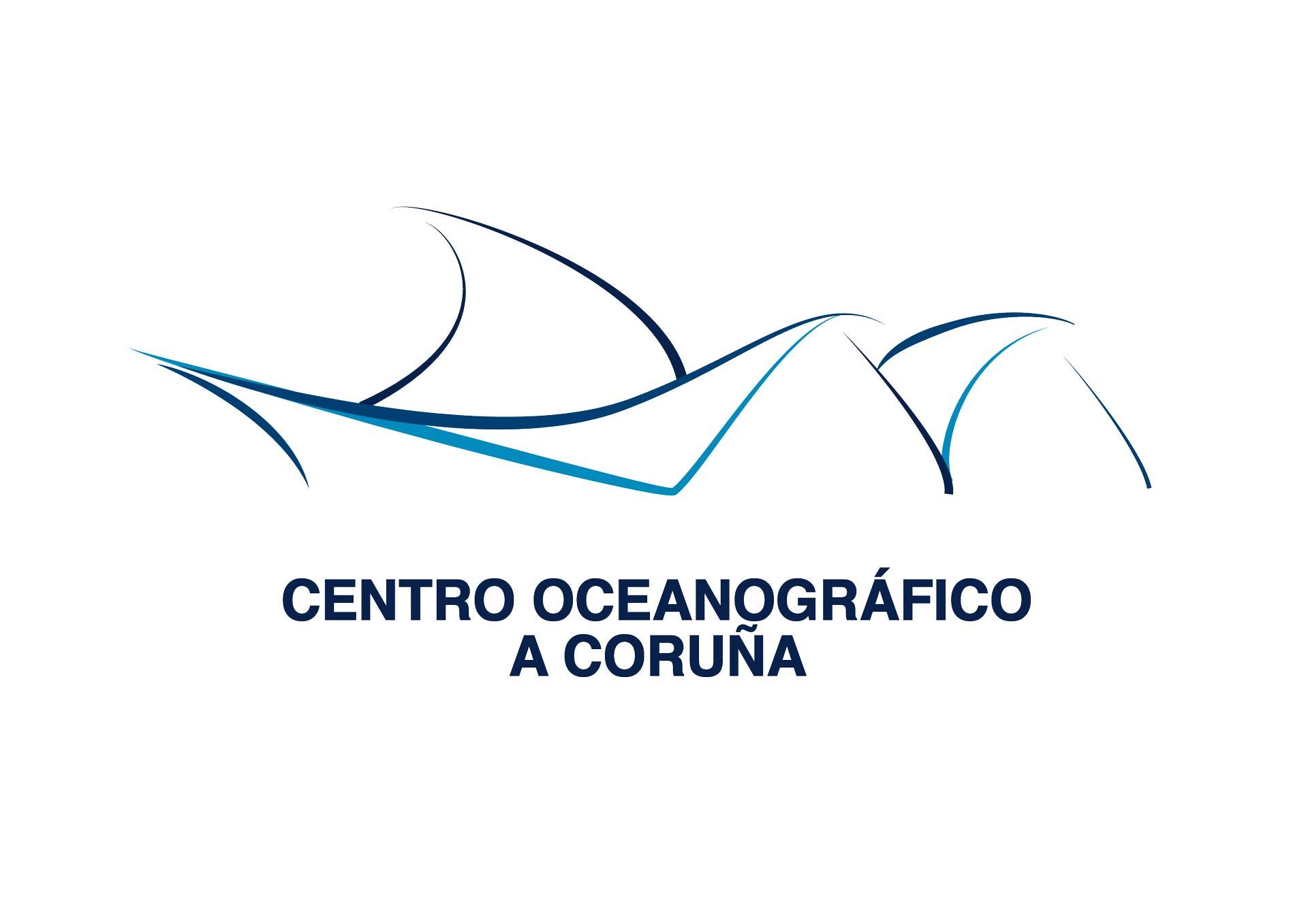 logo-oceanografico1