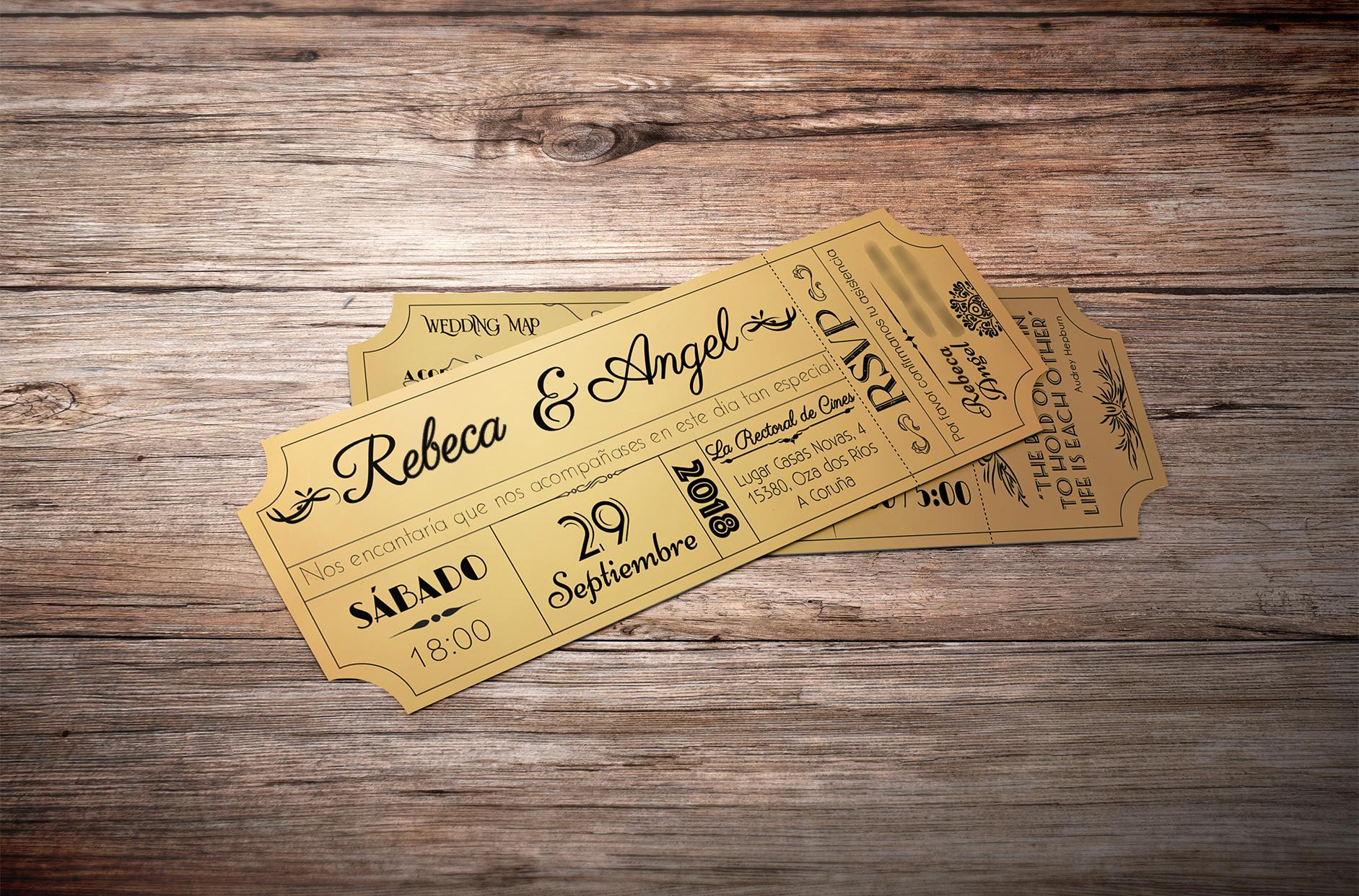 Invitacion-R&A2