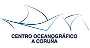 Oceanográfico-c1