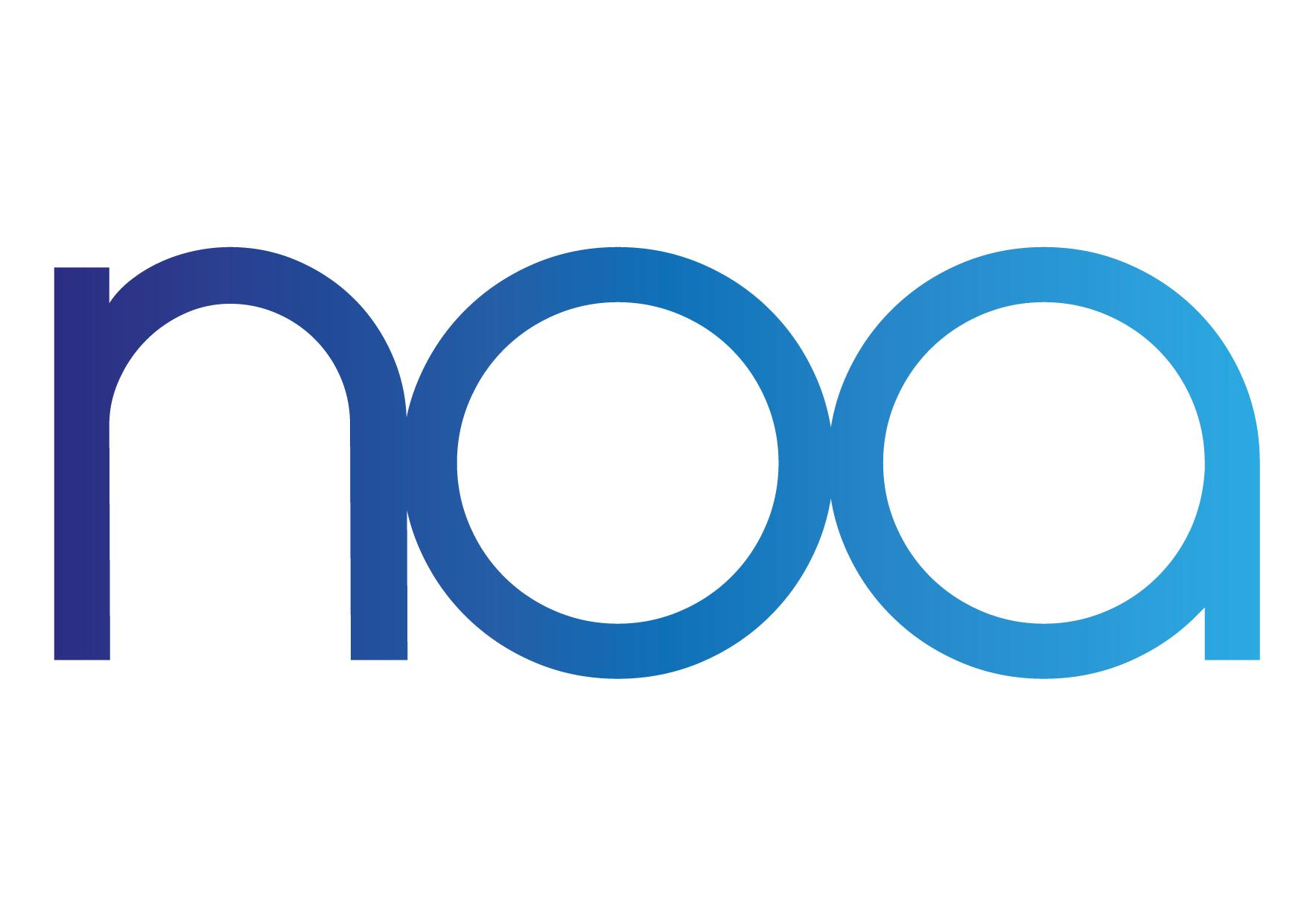Logo NOA 090119-01