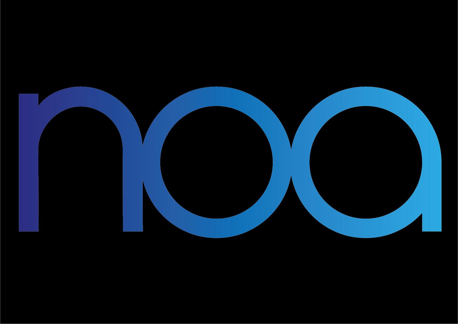 Logo NOA 090119_K-01
