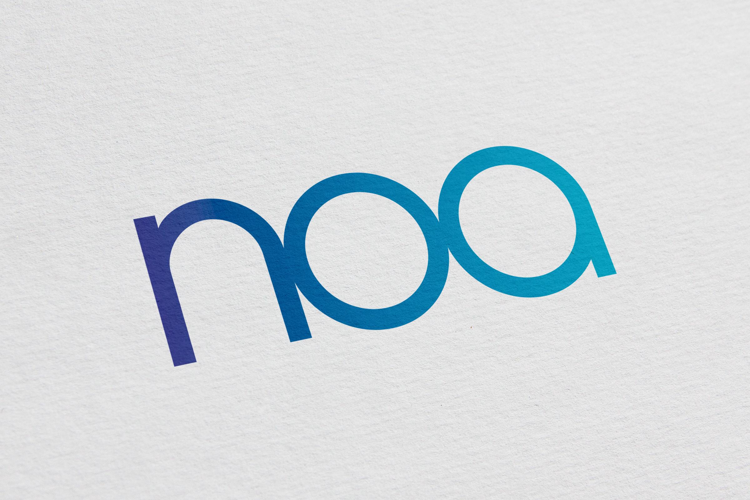 mock-noa-2.2