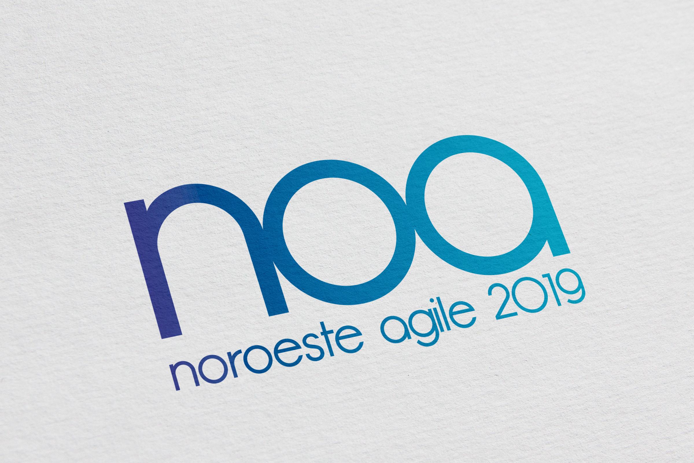 mockup-noa-sloganweb